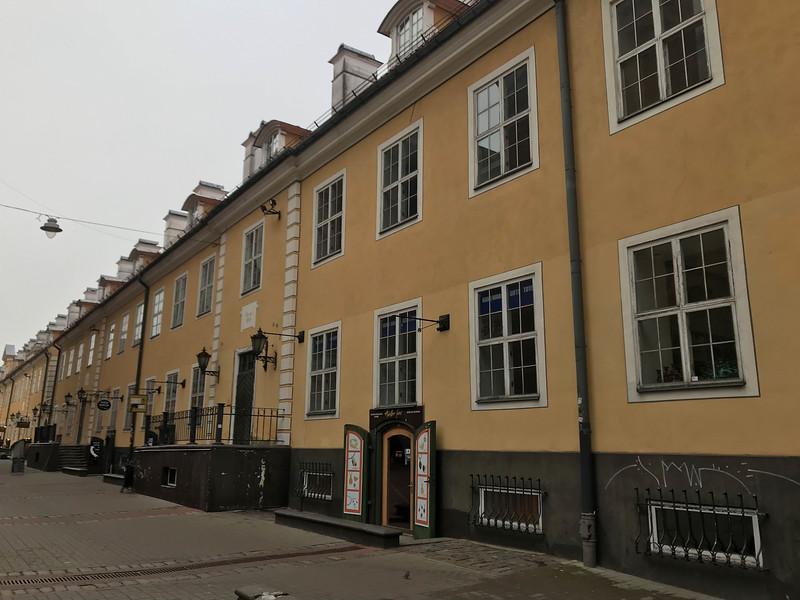 Riga101.jpg