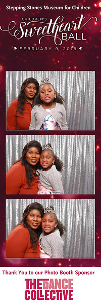 Absolutely Fabulous Photo Booth - (203) 912-5230 -_-36.jpg