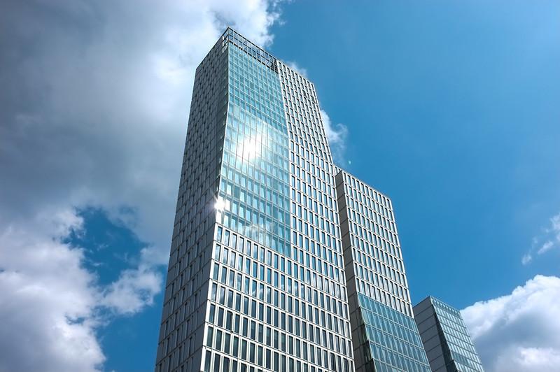 130715 Frankfurt 105.jpg