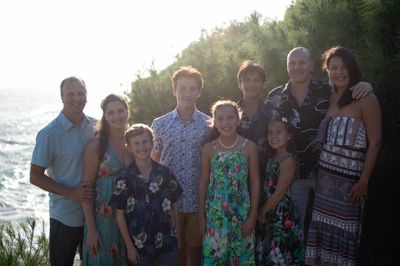 Kauai family photos-53.jpg