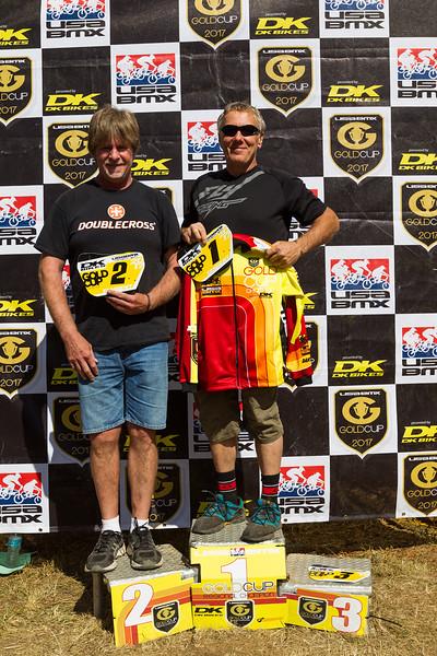 2017_09_24_gold_cup_final_eugene_podium_403.jpg
