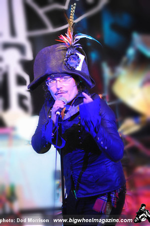 Adam Ant -Fat sams Dundee 2011 630a copy.jpg