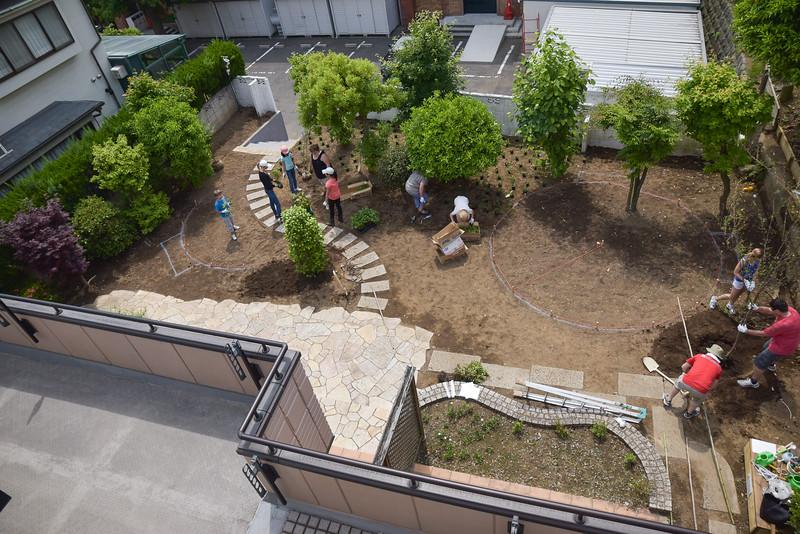 ICJC Garden Project-5298.jpg