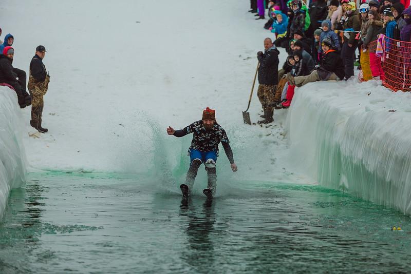 Carnival-Sunday_58th-2019_Snow-Trails_Jason-Joseph-1166.jpg