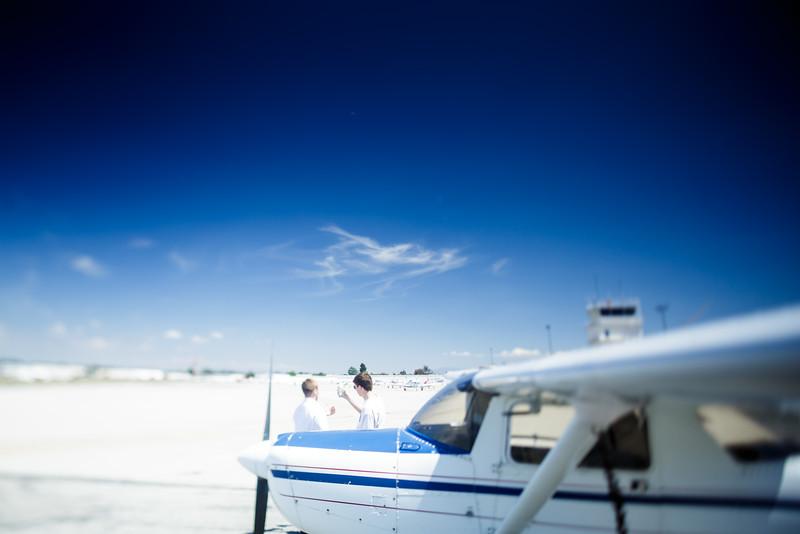 connor-flight-instruction-2773.jpg