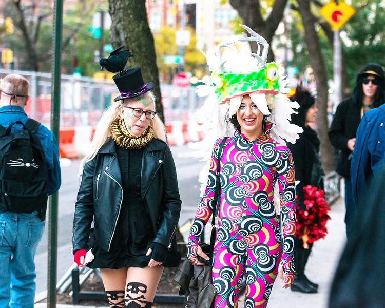 10-31-17_NYC_Halloween_Parade_051.jpg