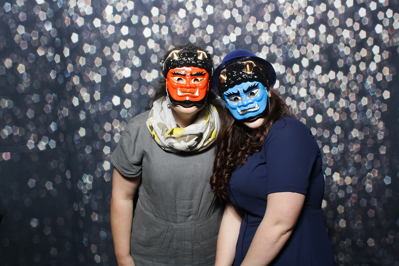 SavannahRyanWeddingPhotobooth-0067.jpg
