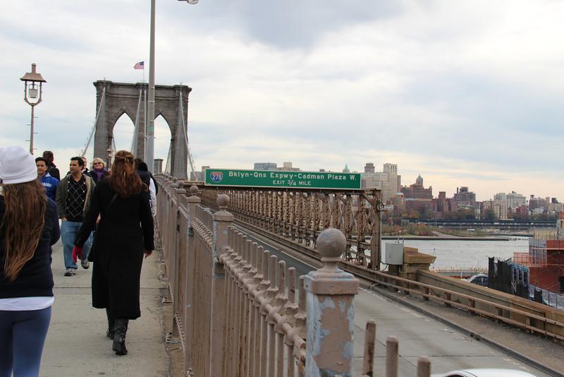 NYC_20111113_100.JPG