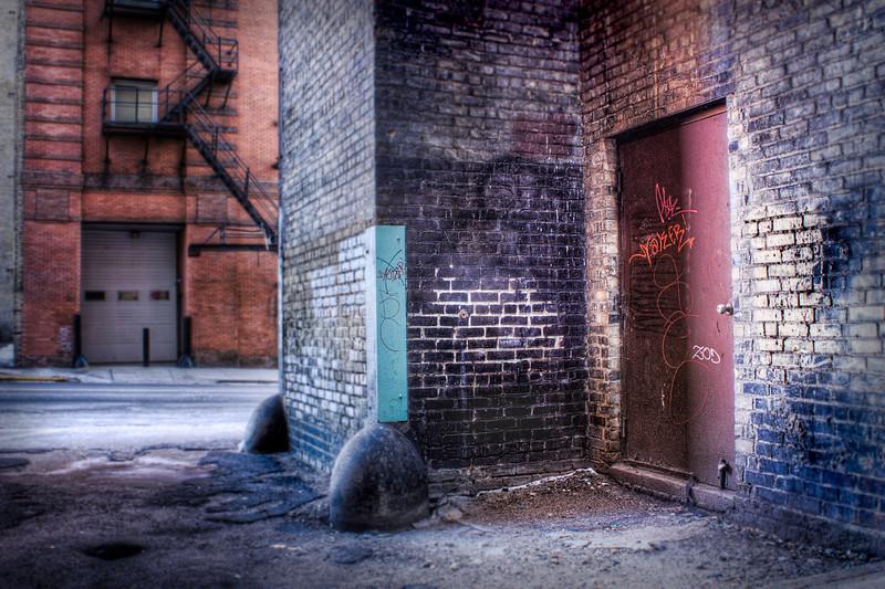 Graffiti & Bricks.jpg