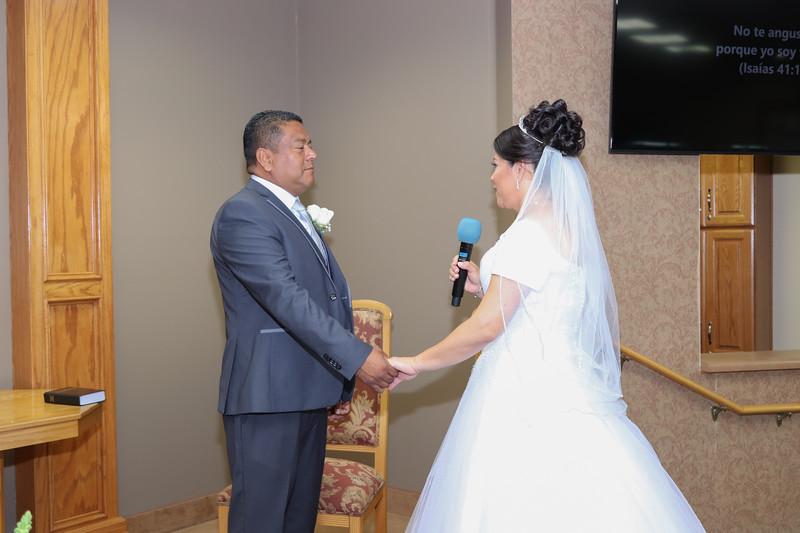 A&F_wedding-142.jpg