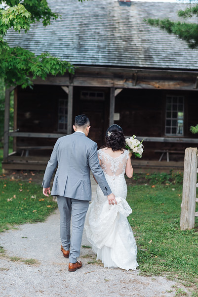 2018-09-15 Dorcas & Dennis Wedding Web-281.jpg