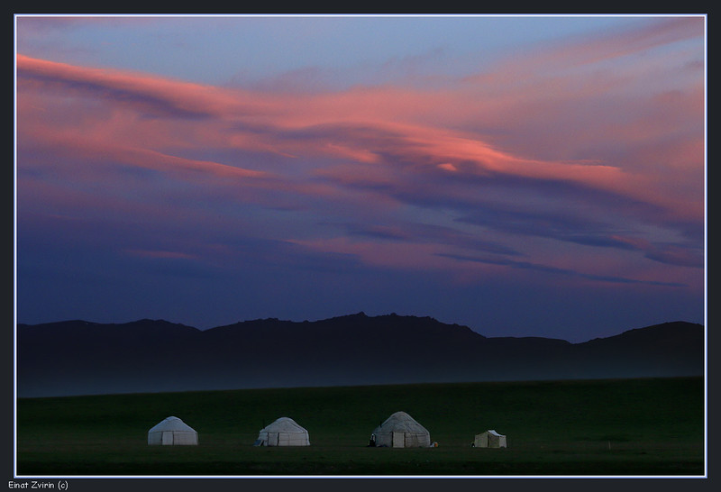 2016-07-21_2319 Dawn at Song Kul.jpg