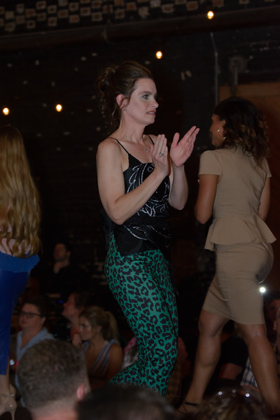 Knoxville Fashion Week Friday-1427.jpg