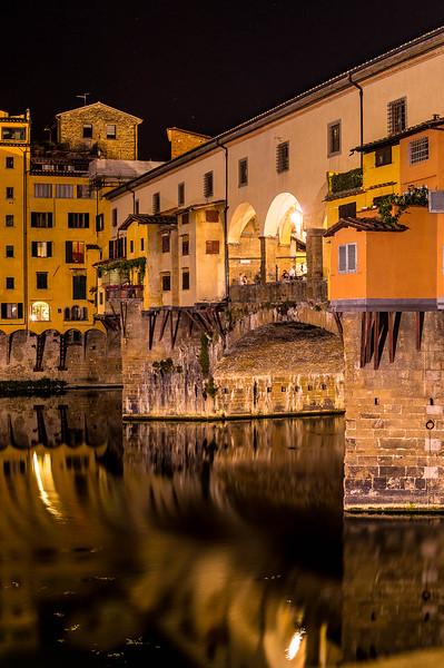 Florence-6783.jpg