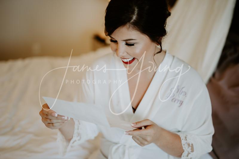 des_and_justin_wedding-2041.jpg