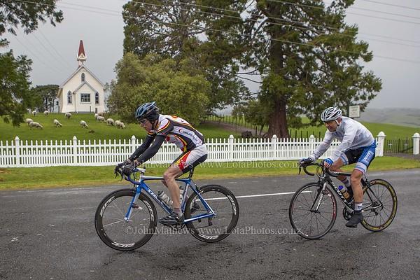 20140920 Cycling - Race 1 Trust House Team series _MG_7437 WM