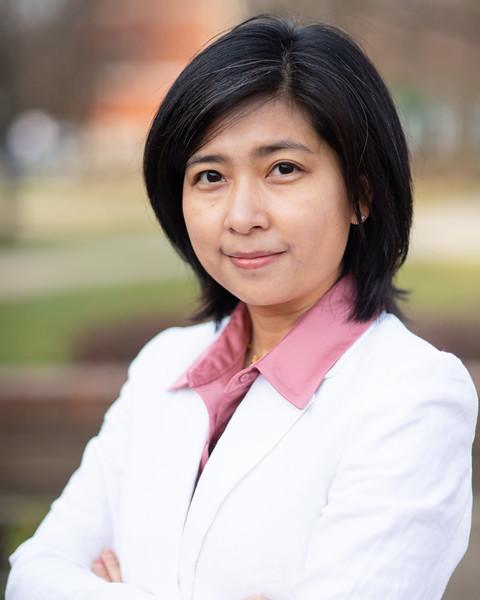 1.22.21 Dr. Ji Bihl