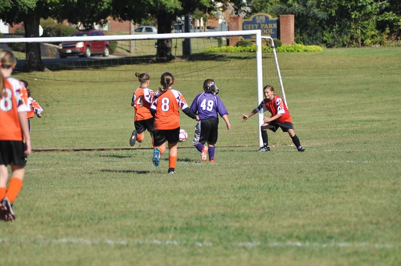 ayso-soccer-u10-0727.jpg