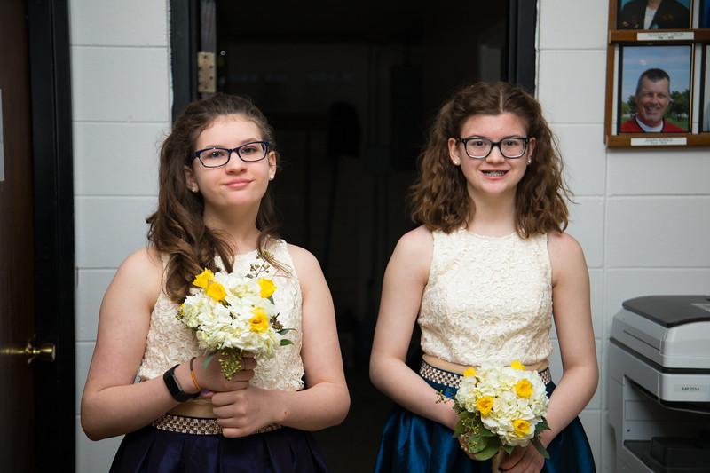 Carla and Rick Wedding-216-2.jpg
