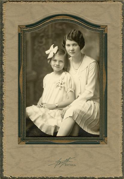 Dorothy and Eleanor.jpg