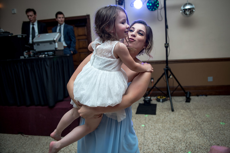 5-25-17 Kaitlyn & Danny Wedding Pt 2 370.jpg