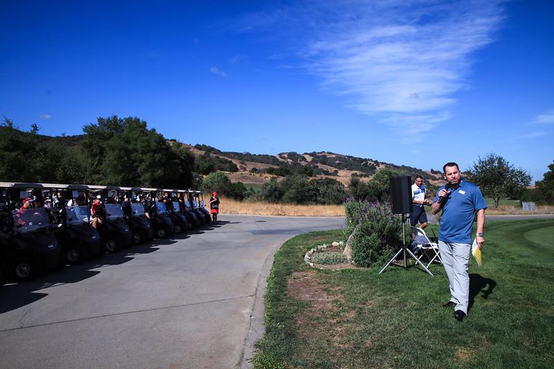 Golf-17.jpg