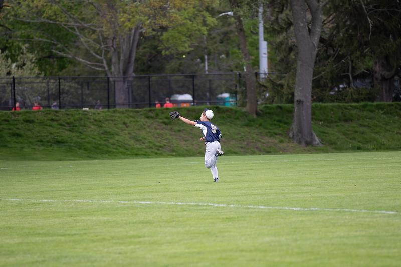 nhs_baseball-190515-226.jpg