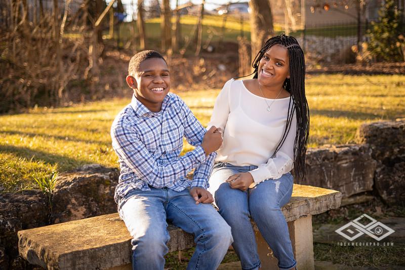 Patrice Tucker Family-02123.jpg