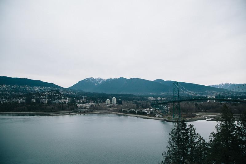 Vancouer-8.jpg