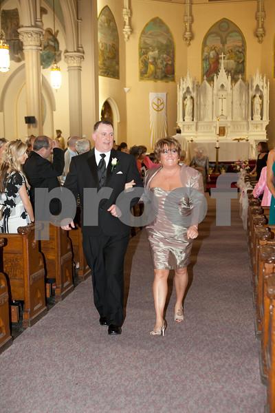 Mizioch Wedding-264.jpg