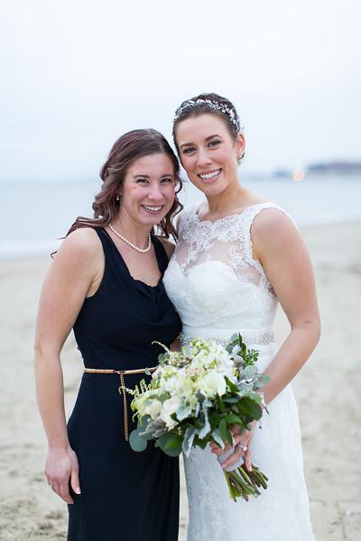 wedding-photography-299.jpg