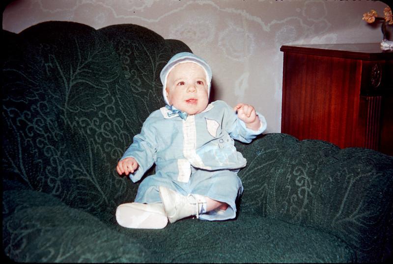 baby richard in chair-2.jpg