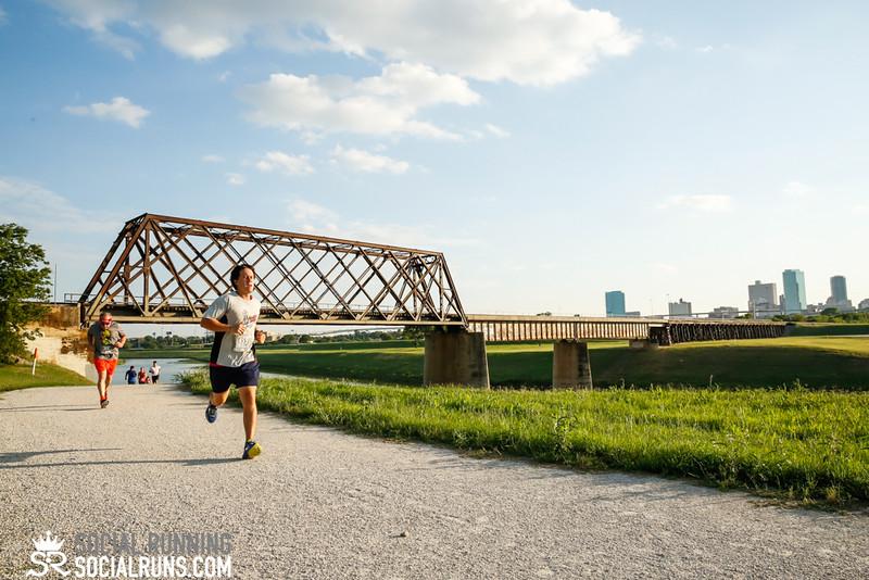 National Run Day 5k-Social Running-1733.jpg