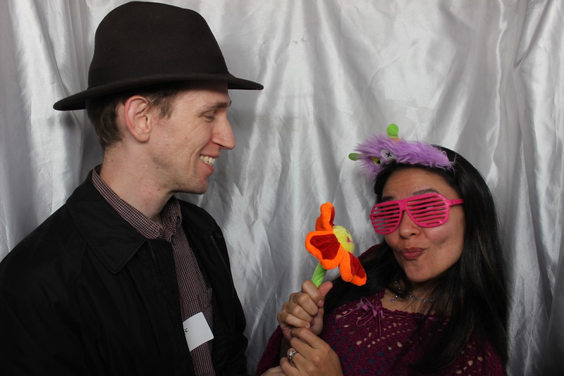PhxPhotoBooths_Images_186.JPG