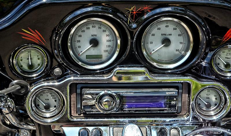 Glendale 06-24-2012 0060.JPG