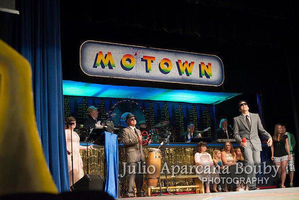 130706 LTOB Motown