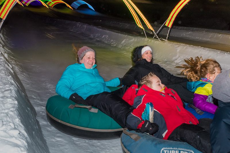 Glow-Tubing_2-10-17_Snow-Trails-Mansfield-Ohio-0768.jpg