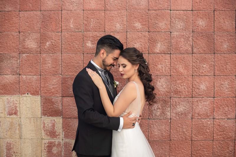 310 Ivette&Raul.jpg