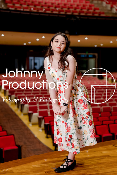 0137_day 1_SC flash portraits_red show 2019_johnnyproductions.jpg