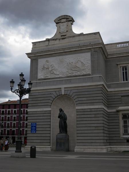 Spain 2012-0595.jpg