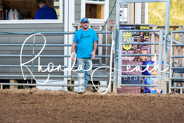 AAA Ranch and Arena Pee-Wee 9-16-17