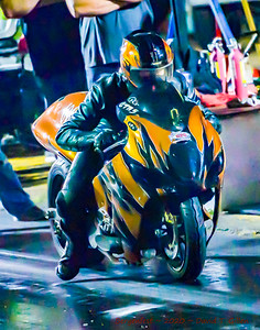 Sat Motorcycles