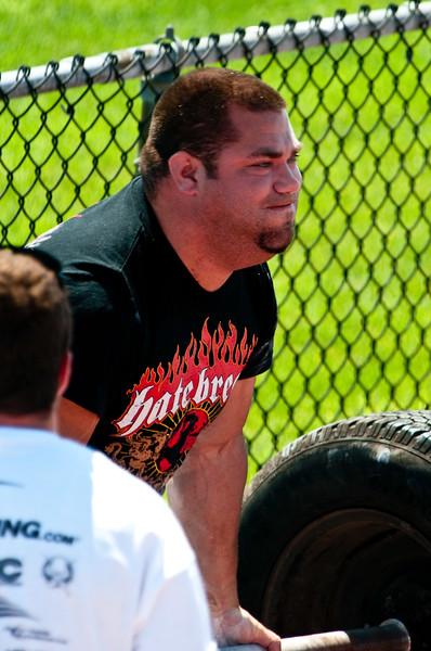 Strongman2009_Competition_DSC1286-1.jpg