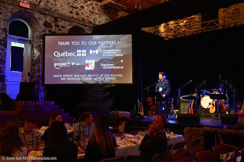 Saguenay Dinner-6104995.jpg