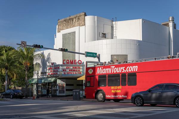 Miami|CaribbeanCruises08-29to9-25-17