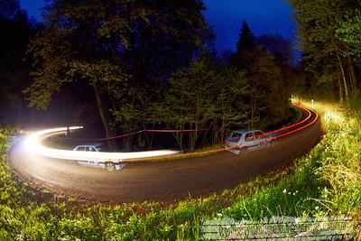 Rallye Plaine et Cimes 2013