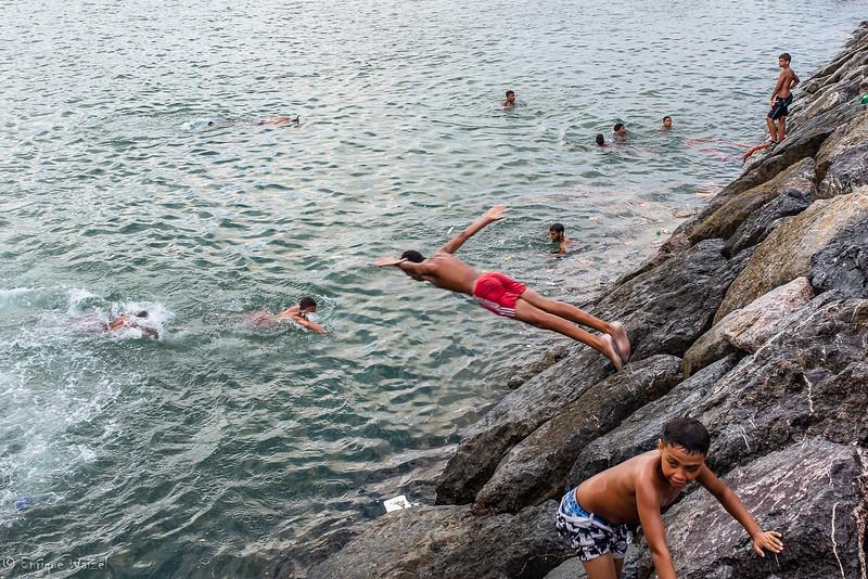 Dive at Casa Port.jpg