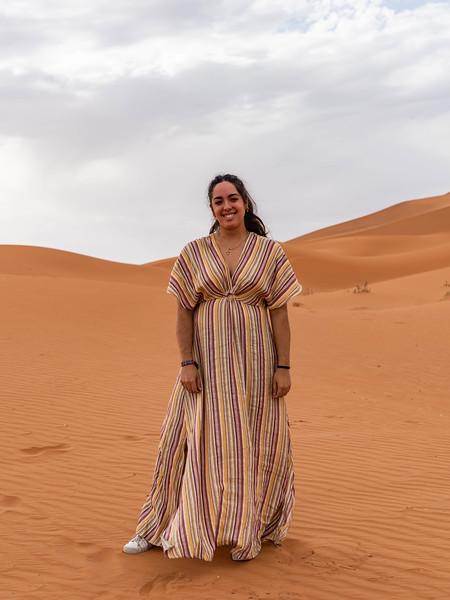 Marruecos-_MM11683.jpg