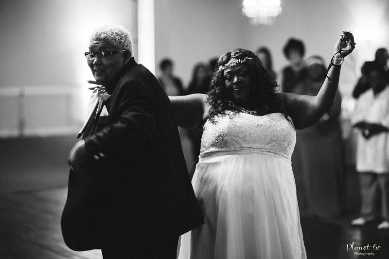 Cassandra and Felecia Wedding-210.jpg