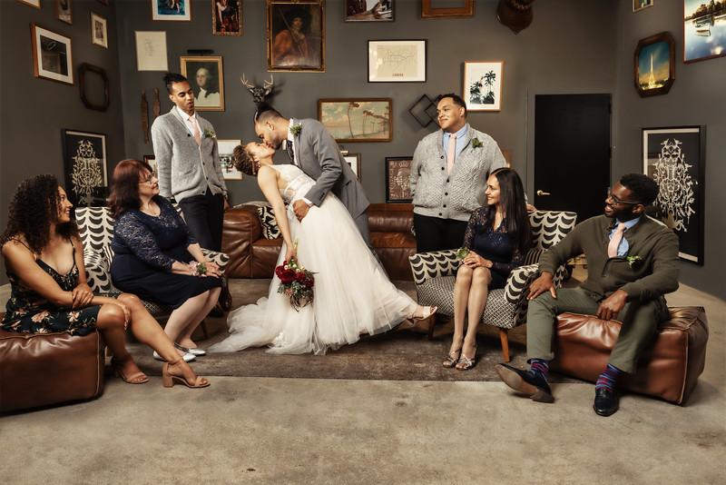 SelectOrder_067-2018_Reed_Wedding_DSC01523_Edit.jpg